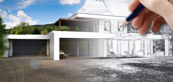 Immobvision apprécie, valorise et pilote vos projets immobiliers